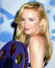 This is an image of 222080 Rebecca De Mornay Photograph & Poster