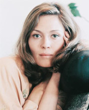 This is an image of 244036 Faye Dunaway Photograph & Poster