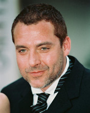 This is an image of 244604 Tom Sizemore Photograph & Poster