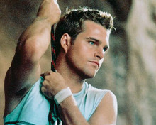 This is an image of 245265 Chris O'Donnell Photograph & Poster