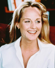 This is an image of 246070 Helen Hunt Photograph & Poster