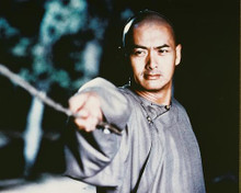 This is an image of 246241 Chow Yun-Fat Photograph & Poster