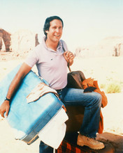 This is an image of 247688 Chevy Chase Photograph & Poster