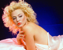 This is an image of 247835 Virginia Madsen Photograph & Poster