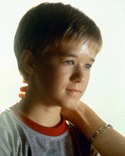 This is an image of 247868 Haley Joel Osment Photograph & Poster