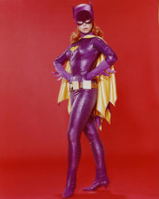 This is an image of 248062 Yvonne Craig Photograph & Poster