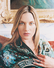 This is an image of 248388 Kate Winslet Photograph & Poster
