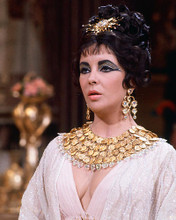 This is an image of 248676 Elizabeth Taylor Photograph & Poster