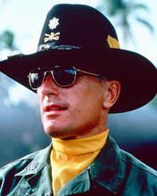 This is an image of 249263 Robert Duvall Photograph & Poster