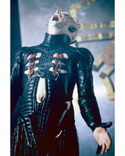 This is an image of 251630 Hellraiser Photograph & Poster