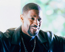This is an image of 252174 Denzel Washington Photograph & Poster