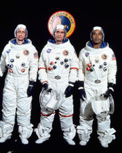 This is an image of 252685 Capricorn One Photograph & Poster