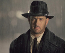 This is an image of 253457 Tom Hanks Photograph & Poster