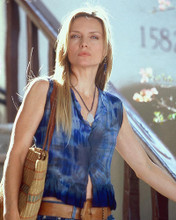 This is an image of 253634 Michelle Pfeiffer Photograph & Poster