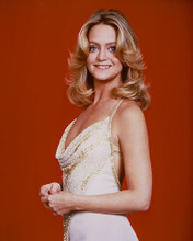 This is an image of 254088 Goldie Hawn Photograph & Poster