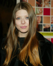 This is an image of 254264 Amber Benson Photograph & Poster