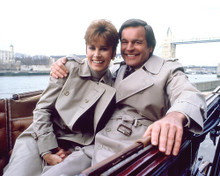 This is an image of 254805 Hart to Hart Photograph & Poster