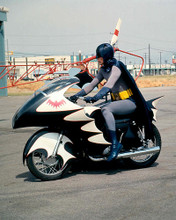 This is an image of 255619 Batman Photograph & Poster
