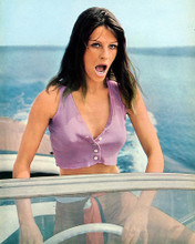 This is an image of 257056 Julie Christie Photograph & Poster