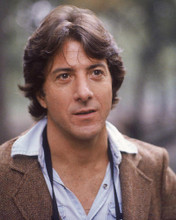 This is an image of 258237 Dustin Hoffman Photograph & Poster