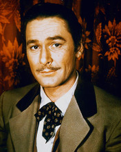 This is an image of 258522 Errol Flynn Photograph & Poster