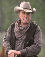 This is an image of 258993 Robert Duvall Photograph & Poster