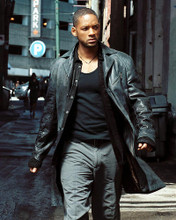 This is an image of 259151 Will Smith Photograph & Poster