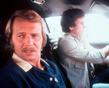 This is an image of 259658 Starsky and Hutch Photograph & Poster