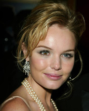 This is an image of 264311 Kate Bosworth Photograph & Poster