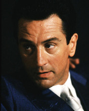This is an image of 264334 Robert De Niro Photograph & Poster