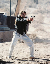 This is an image of 264689 Terminator 2: Judgment Day Photograph & Poster