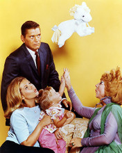 This is an image of 265895 Bewitched Photograph & Poster
