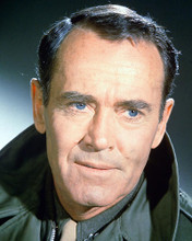 This is an image of 266351 Henry Fonda Photograph & Poster