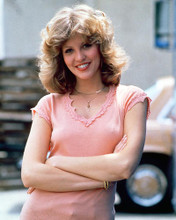 This is an image of 266649 Nancy Allen Photograph & Poster