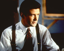 This is an image of 266731 Alec Baldwin Photograph & Poster