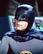 This is an image of 266764 Batman Photograph & Poster