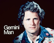 This is an image of 266939 Gemini Man Photograph & Poster