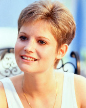 This is an image of 266996 Jennifer Jason Leigh Photograph & Poster