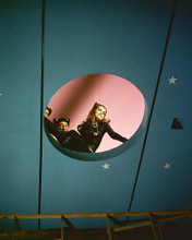 This is an image of 267034 Julie Newmar Photograph & Poster