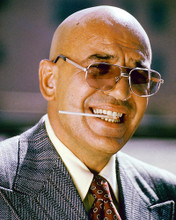 This is an image of 267091 Telly Savalas Photograph & Poster