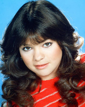 This is an image of 267228 Valerie Bertinelli Photograph & Poster