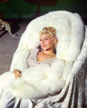 This is an image of 267371 Rita Hayworth Photograph & Poster