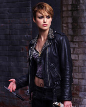 This is an image of 268065 Keira Knightley Photograph & Poster
