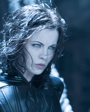 This is an image of 269404 Kate Beckinsale Photograph & Poster