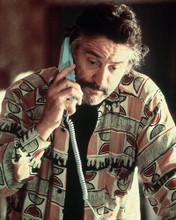 This is an image of 269599 Robert De Niro Photograph & Poster