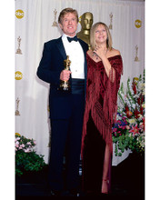 This is an image of 270098 Barbra Streisand Photograph & Poster