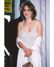 This is an image of 271288 Winona Ryder Photograph & Poster