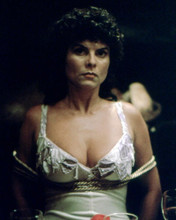 This is an image of 280855 Adrienne Barbeau Photograph & Poster