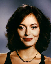 This is an image of Photograph & Poster of Lesley-Anne Down 284932
