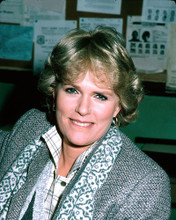 This is an image of 280726 Sharon Gless